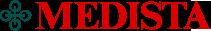 Medista.cz logo